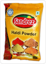 Turmeric Powder in  Sikar Road