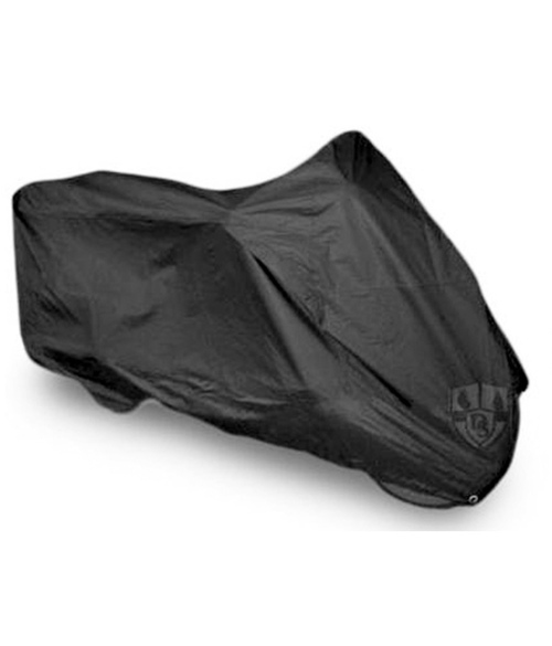 Dzone Waterproof Bike Body Cover in  Avadi