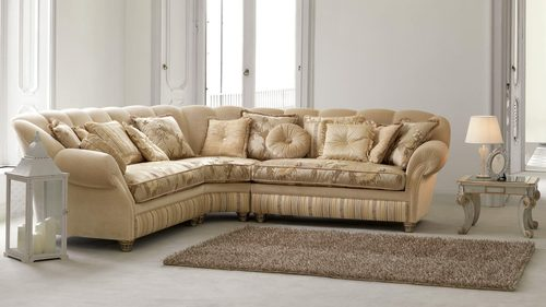Latest Sofa Sets In Bapuji Nagar Bhubaneswar