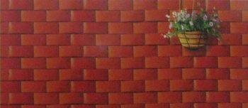 Vectra Stone Wall Tiles