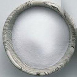 Refined Free Flow Iodized Salt