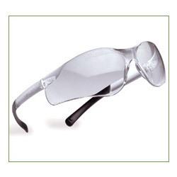 Eye Safety Goggle