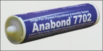 Polyurethane Sealant (Anabond 7702)