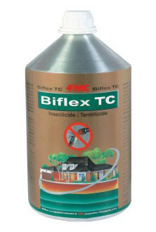 Drywood Termites Bayer Termite Control Products India