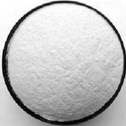 Pantoprazole Sodium Ec