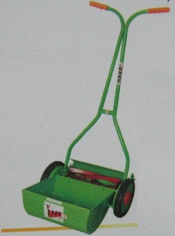 Wheel Type Manual Lawn Movers(003/871) in  Aman Nagar