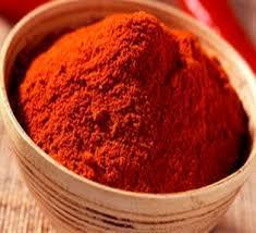 Red Chilli Powder in  Keshar Bagh Road