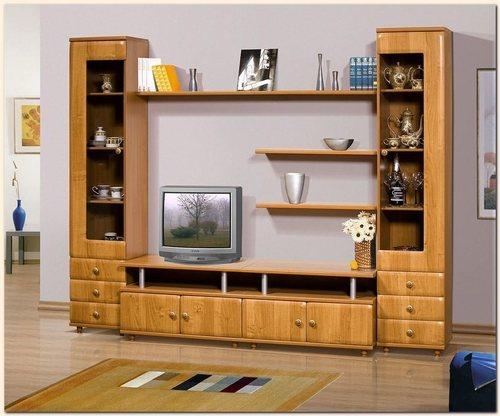 Wooden Showcase Suppliers Manufacturers Dealers In Chennai Tamil Nadu