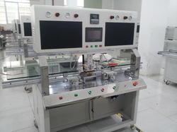 Lcd Screen Repair Machine in  Kingsway Camp