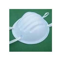 Protection Mask in  Greater Noida