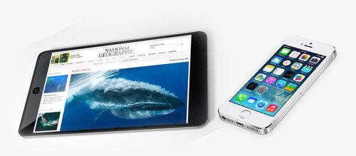 Mobile Application Development Service
