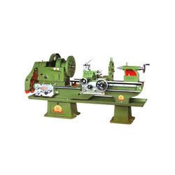 Industrial Heavy Duty Lathe Machine