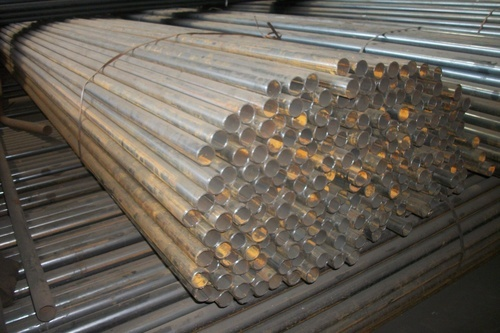 report loha mandi delhi an iron Loha rates, loha mandi prices,iron,steel rolling prices in alang (bhavnagar) | current prices of iron & steel scrap live rates last updations saturday 14-02-2015.