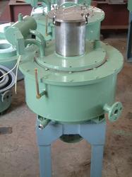 Electromagnetic Ferro Filter in  Makarpura (Vdr)