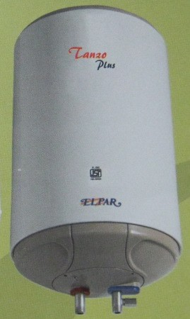 Tanzo Plus Storage Water Heater in  Lajpat Rai Market