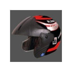 Motorcycle Safety Helmets