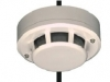 Commercial Smoke Detector