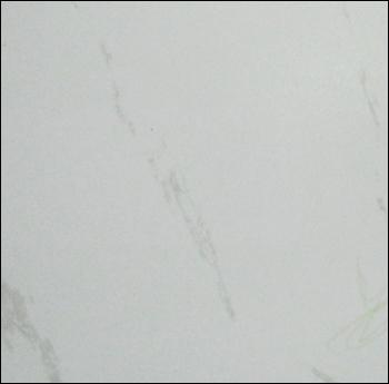 Lexus White Grey Tiles in   Dist. Sabarkantha