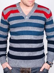 Casual Sweater For Men