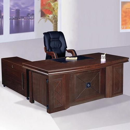Professional Office Tables