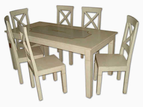 dining tables suppliers manufacturers dealers in mumbai
