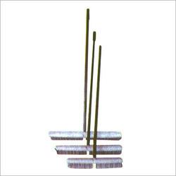 Nylon Floor Brush