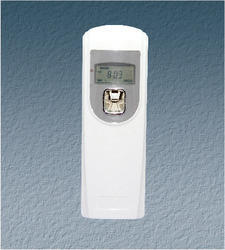 Air Freshener Automatic Dispenser in  Janakpuri