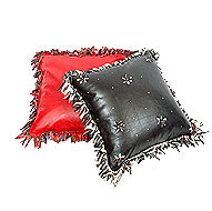 Sofa Cushion Covers in  Okhla - I