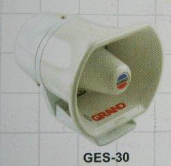 Hi Powered Sirens (GES-30) in  Okhla - Ii