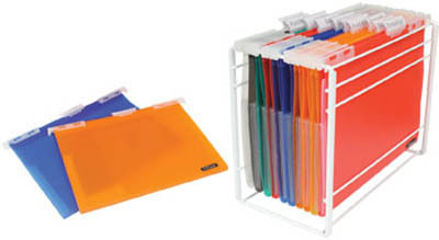 Hanging Files Folder in  Gokhivare-Vasai (E)
