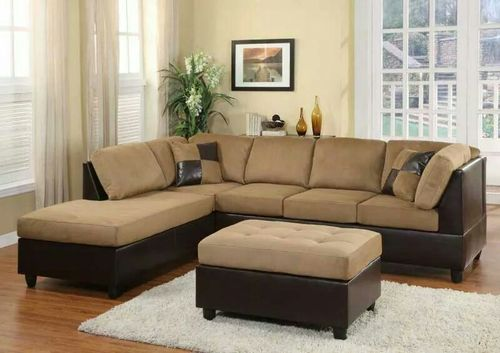 Stylish Design Sofa Set in Jogeshwari (W)