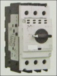 Motor Protection Circuit Breaker (MOG-H2M Rotary Type)