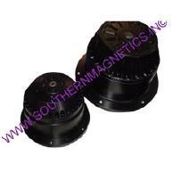 Electric Motors Engines Southern Magnetics Pvt Ltd