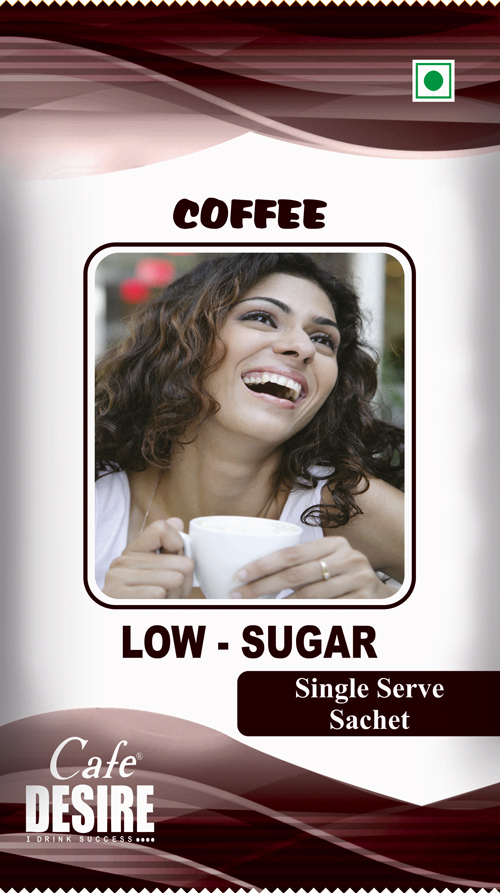 Low Sugar Coffee in  Karkhana