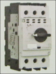 Motor Protection Circuit Breaker (MOG-H2M Rotary Type) in  Govindappa Naicken Street