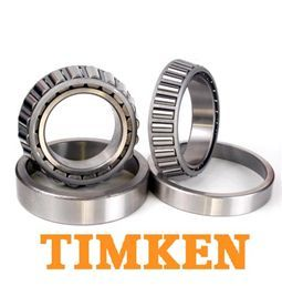 Timken Bearing in  Svp Road