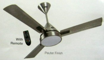 New Orient Spectra Under Light Fans With Remote In Ghore