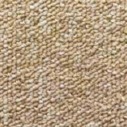 Wall to wall carpets manufacturers dealers exporters for Wall to wall carpet brands
