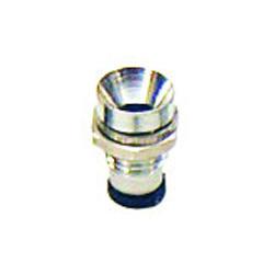 LED Holder Round Standard