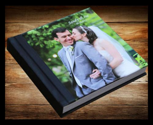 Wedding Photo Albums in  Dahisar (E)