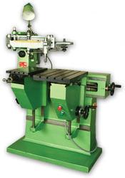 3d Pantograph Milling Engraving Machine in   Jamnagar Rajkot Highway