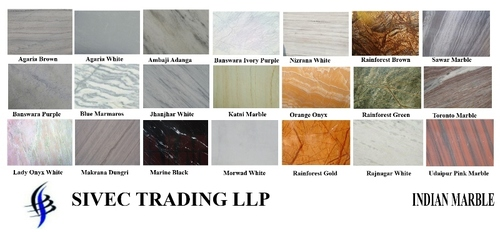 Different Types Of White Marble : White marble suppliers manufacturers dealers in jaipur