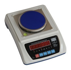 Gold D Jewellery Weighing Scale