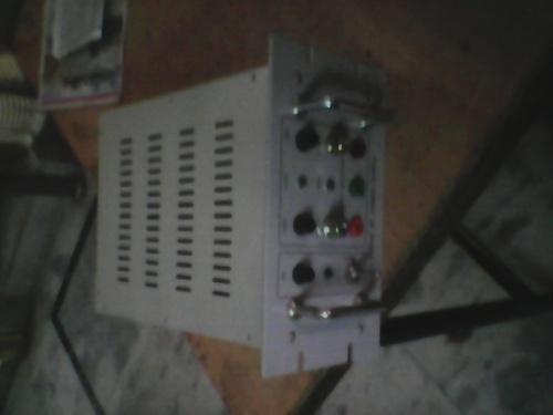 DC Regulated Power Suppliers in  Kushaiguda