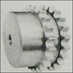 High Quality Chain Sprocket