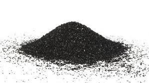 Carbon Fiber Powder in  Kandivali (E)