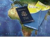 Passport and Visa Assistance Services