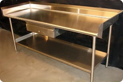 Kitchen Sinks Jalandhar