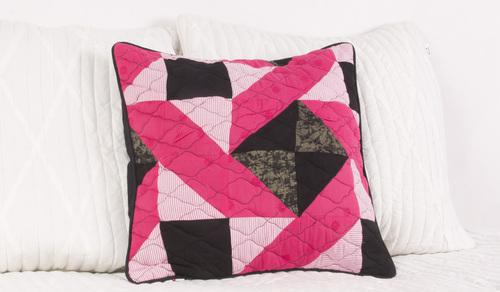 Cushion Covers in  Pandav Nagar