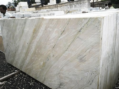Exclusive Katni Marble